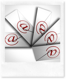 VPOP3 email