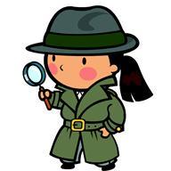 IT Detective
