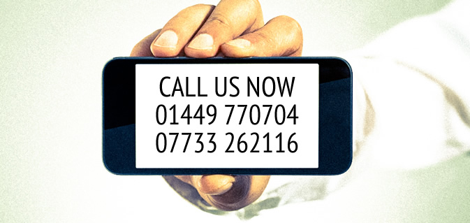 call-now-page