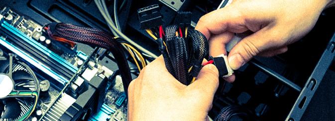 repairs-page
