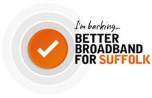2011-12-09 broadband-logo
