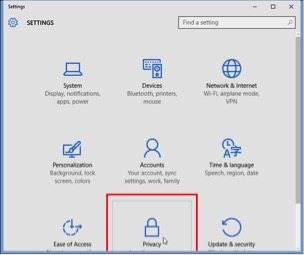 Windows 10 Archives - MPM IT SUPPORT SERVICES