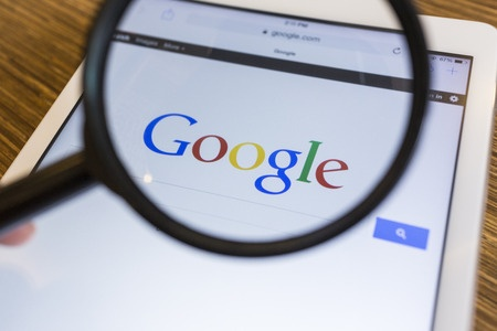 Google increases pressure on insecure websites