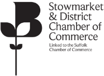 Stowmarket & District Chamber of Commerce Member Logo