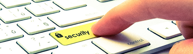 security-page